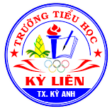 logo th ky lien